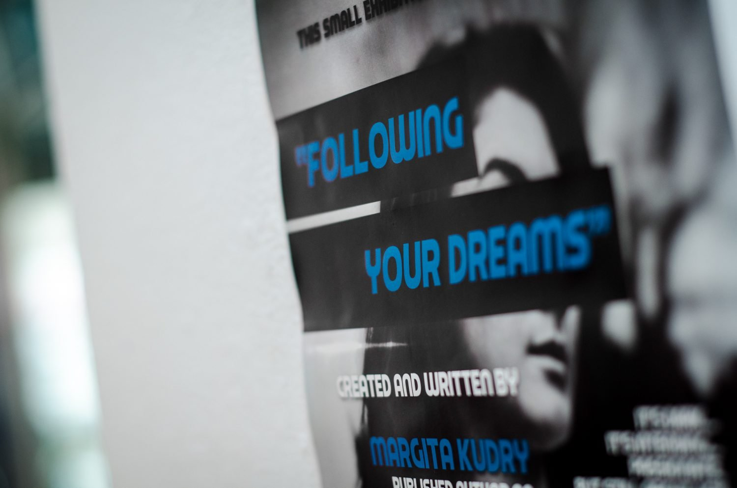 following-your-dreams-16