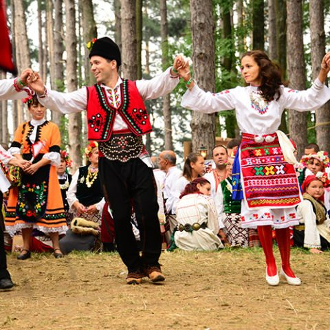bulgarian-wedding