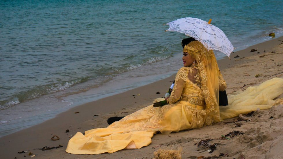 cambodian-wedding