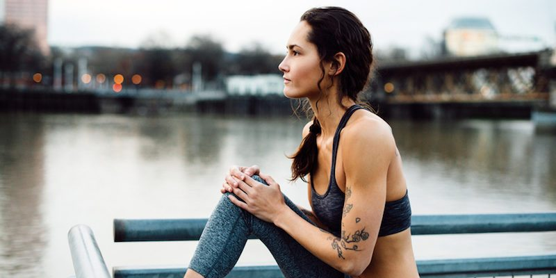exercise-makes-you-smarter