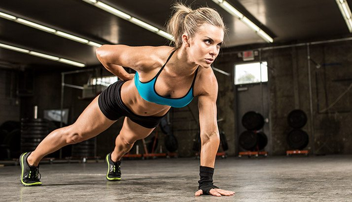 how-to-make-yourself-the-best-trainer-at-any-gym-graphics-4