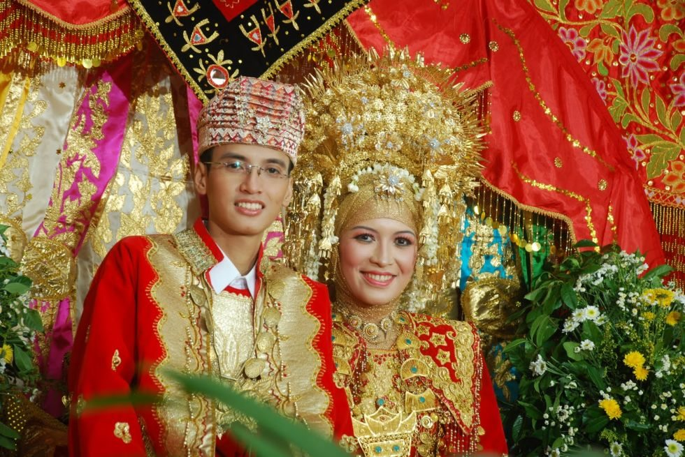indonesian-wedding