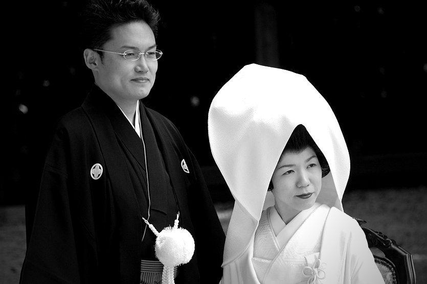 japanese_wedding_day