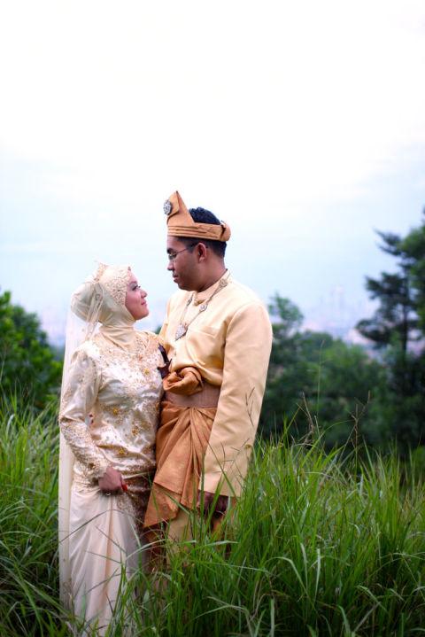 malaysian-wedding