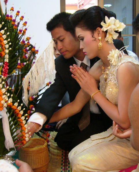 marriage_in_thailand
