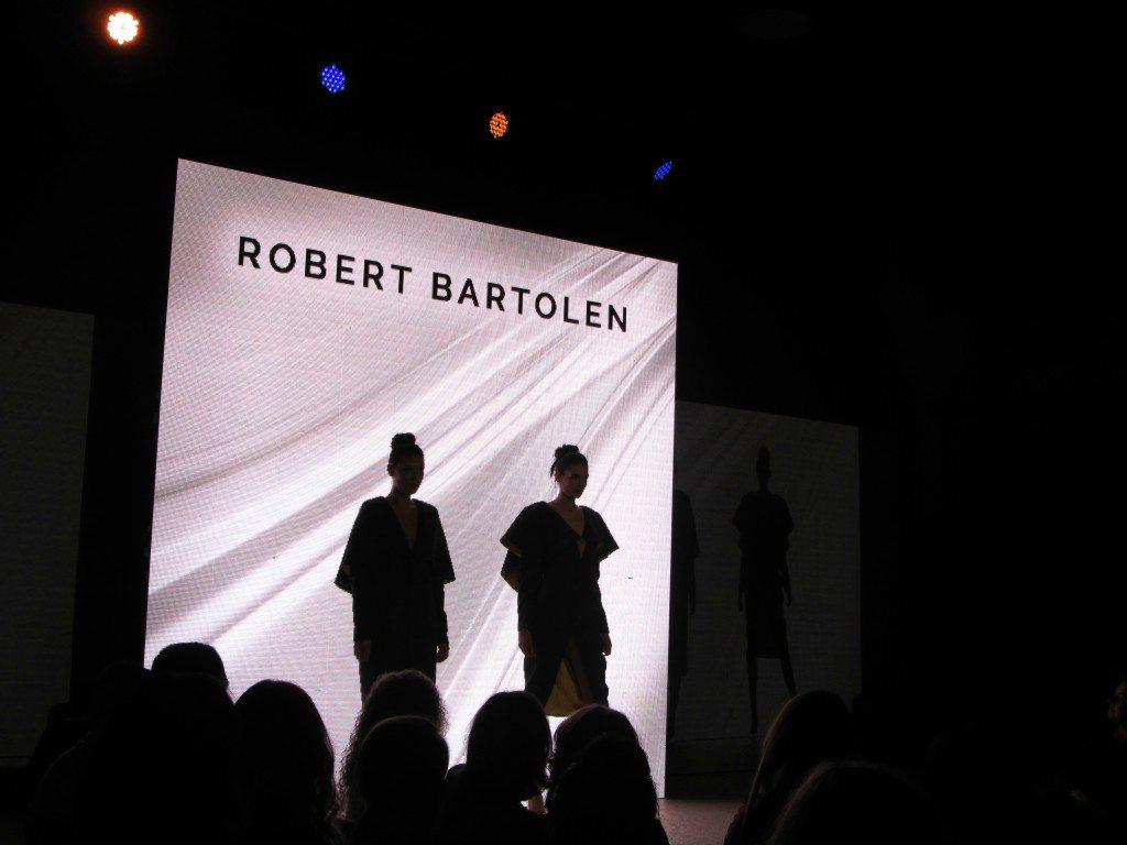 robert-bartolen