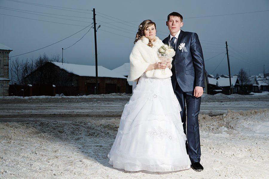 russian-wedding