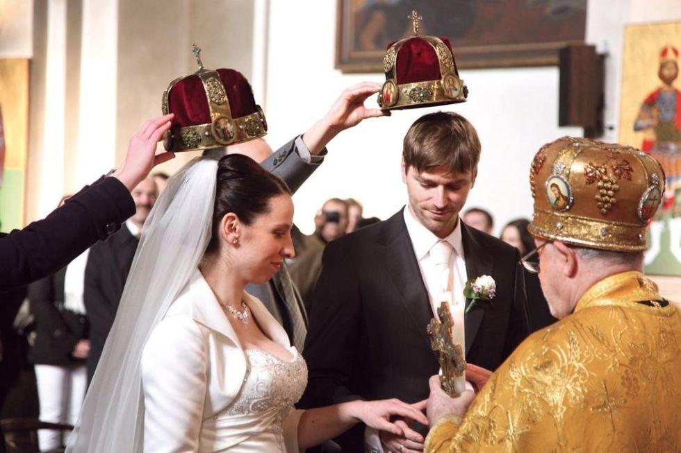 ukraine-wedding-dress