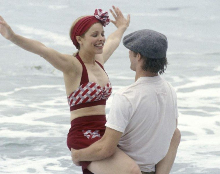 2004_the_notebook_023