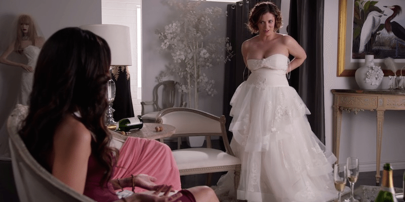 800x400-crazy-ex-girlfriend-tv-show-still