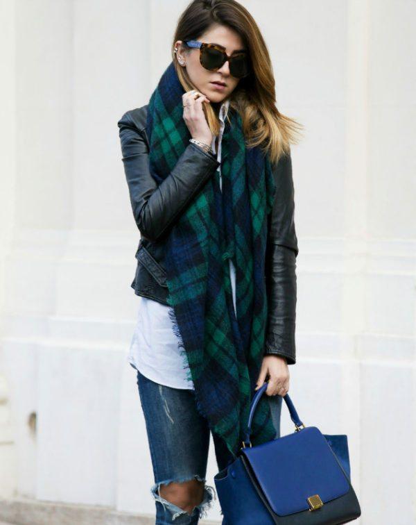 big-scarves24-600x756