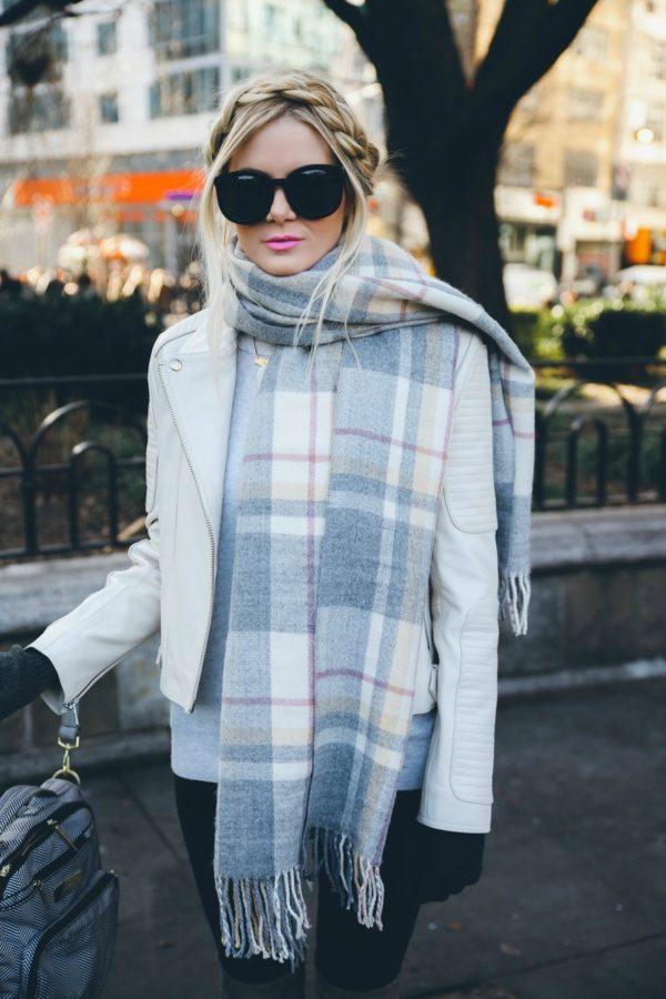 big-scarves6-600x900