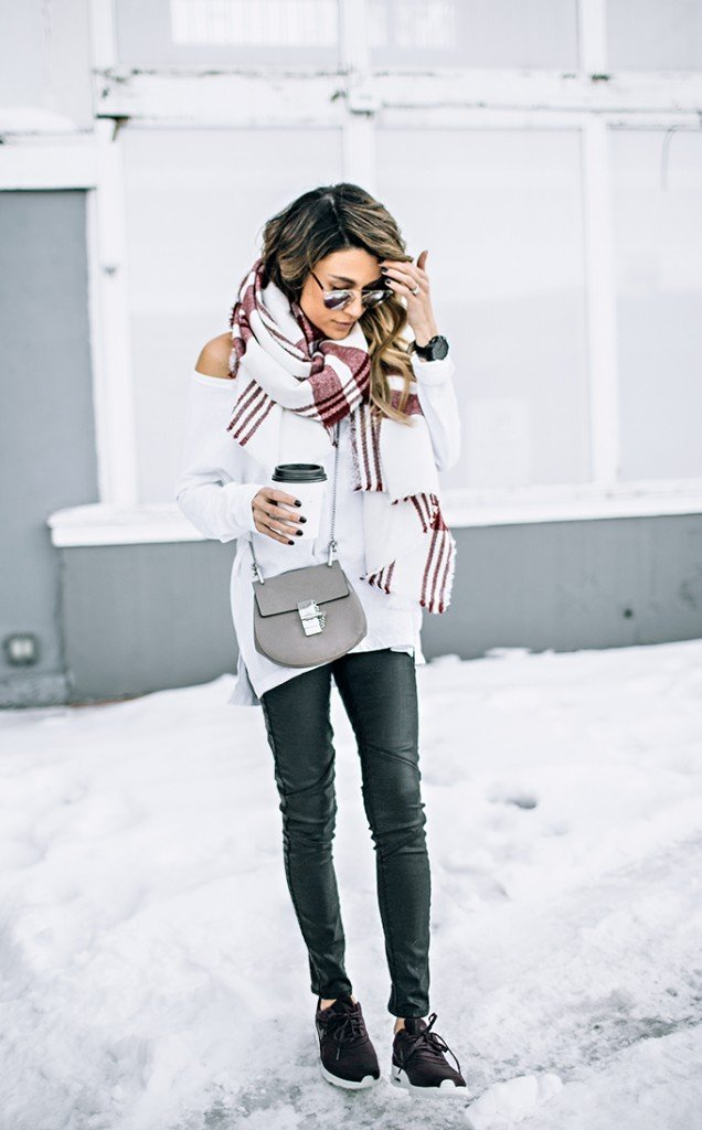 fluffy-coat-outfits-8-636x1024