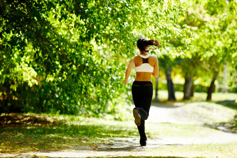 Foto: zdroj, www.pinterest.com