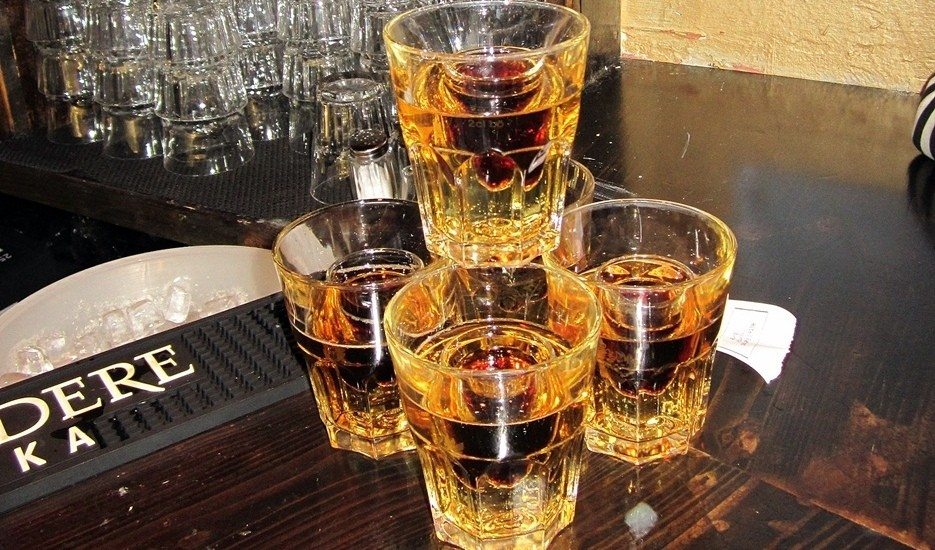 jager_bomb_casbah
