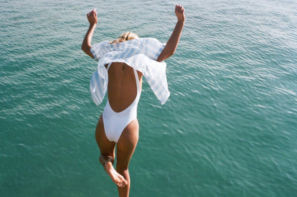 tumblr_o3gq1ubsja1s4xj0do1_1280