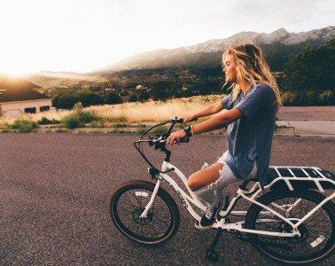 woman-traveling