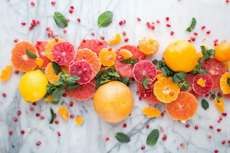 citrussaladvv14small
