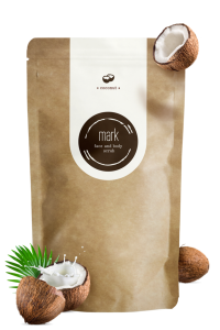 mark-coffee-coconut_grande