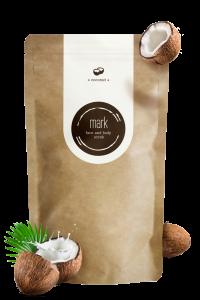 mark-coffee-coconut_grande