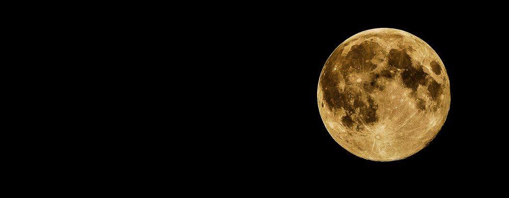 full-moon-moon-night-sky-53153