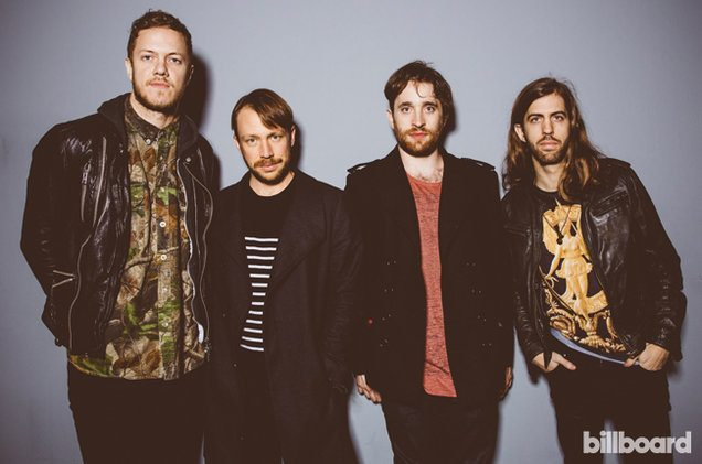 imagine-dragons-backstage-kroq-christmas-2014-billboard-650