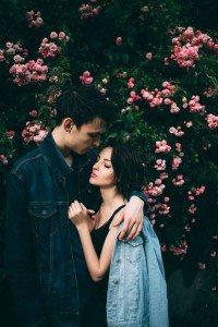 love_is_all_you_need_by_martasyrko-d9udjkv