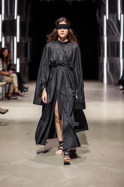 noir2