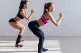 types-of-squats-1