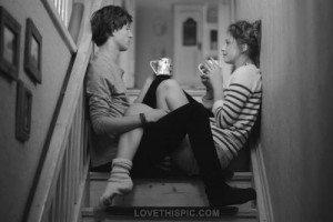 11831-cute-couple