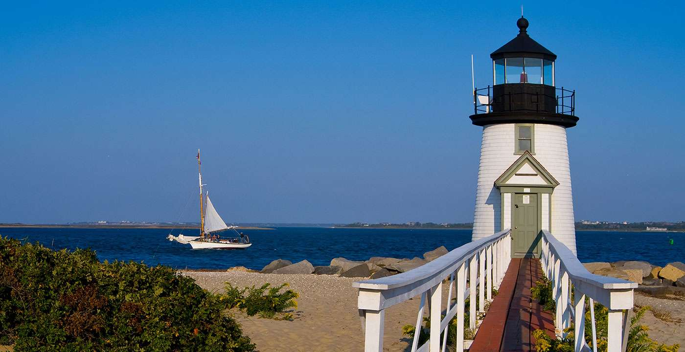 1400-massachusetts-nantucket-hotel-resort-imgcache-rev1390592046953-web