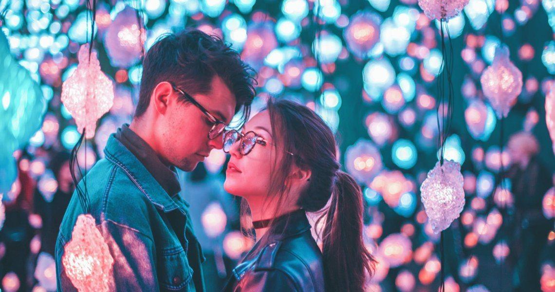 Nápady na regeneráciu Romance · Romance třepotání?