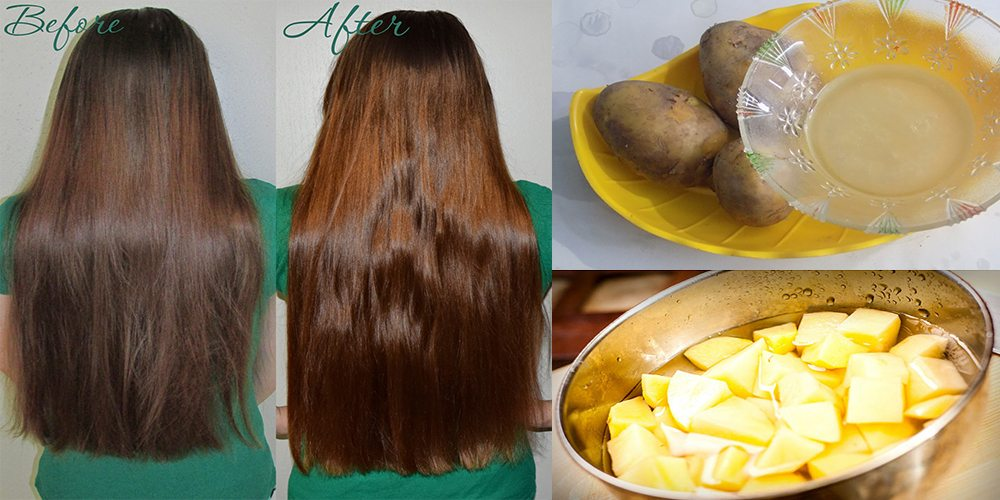 7-day-hair-growth-naturally-with-potato-juice