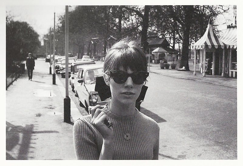 slider_2_-_17_things_you_didn_t_know_about_jane_birkin_and_serge_gainsbourg