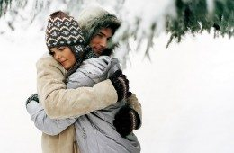 winter-snow-steam-love-couple