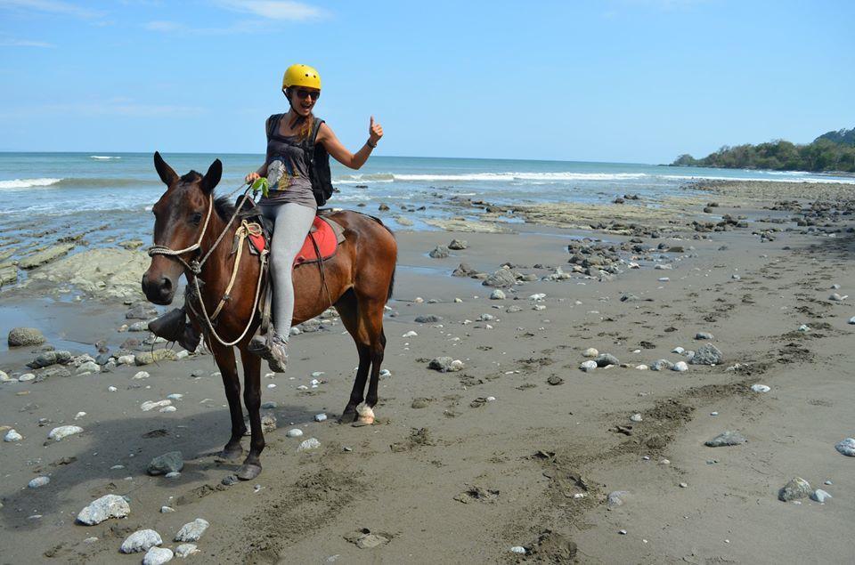 alex_costa-rica