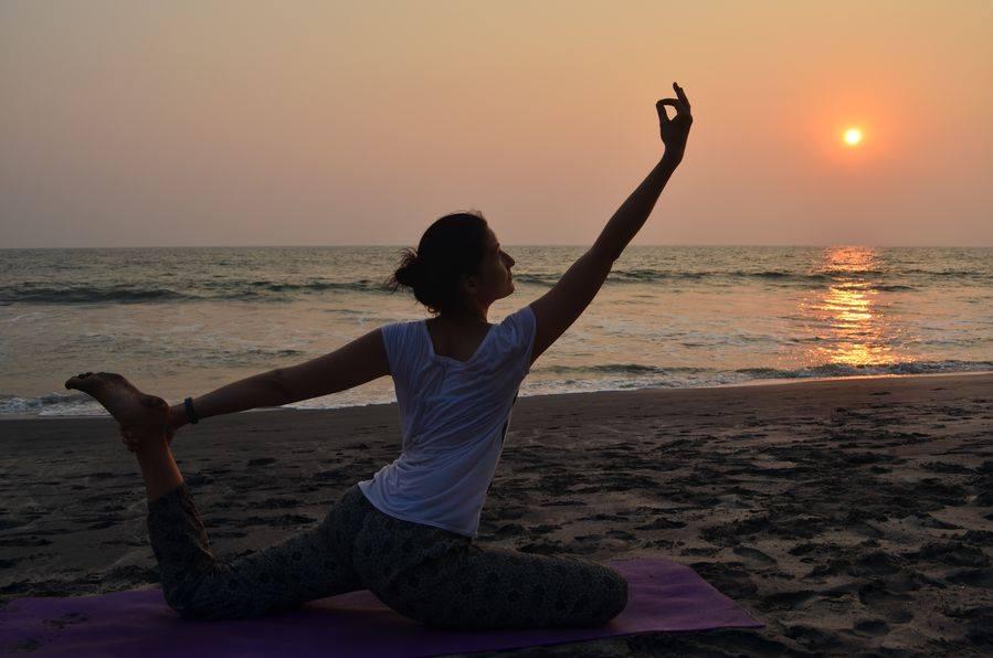 alex_yoga