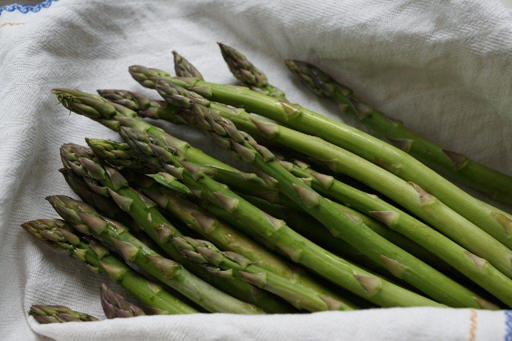 asparagus-761223