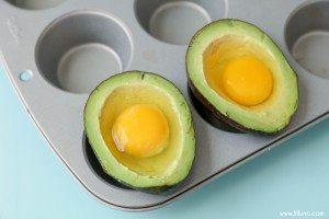 avocado-bacon-eggs-4-final