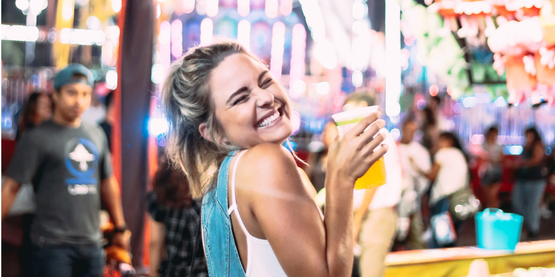 metter sex personals Free classified ads for personals and everything else find what you are looking for or create your own ad for free.