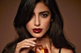gq-whisky-woman