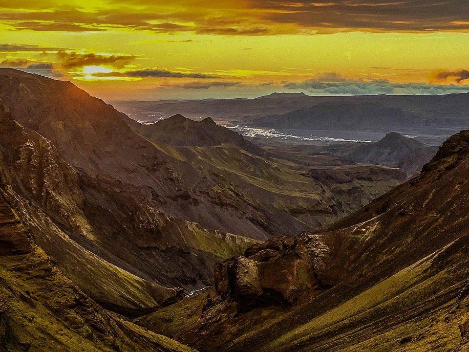 landscape-1843082_960_720
