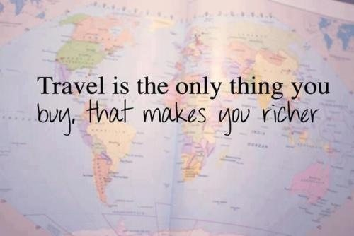Zdroj: http://www.wildjunket.com/travel-quotes/