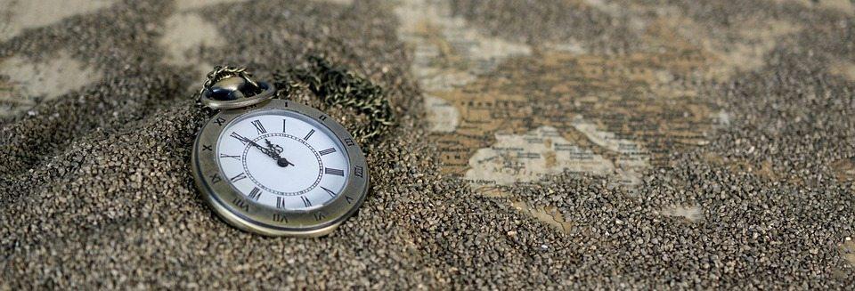 pocket-watch-1637396_960_720