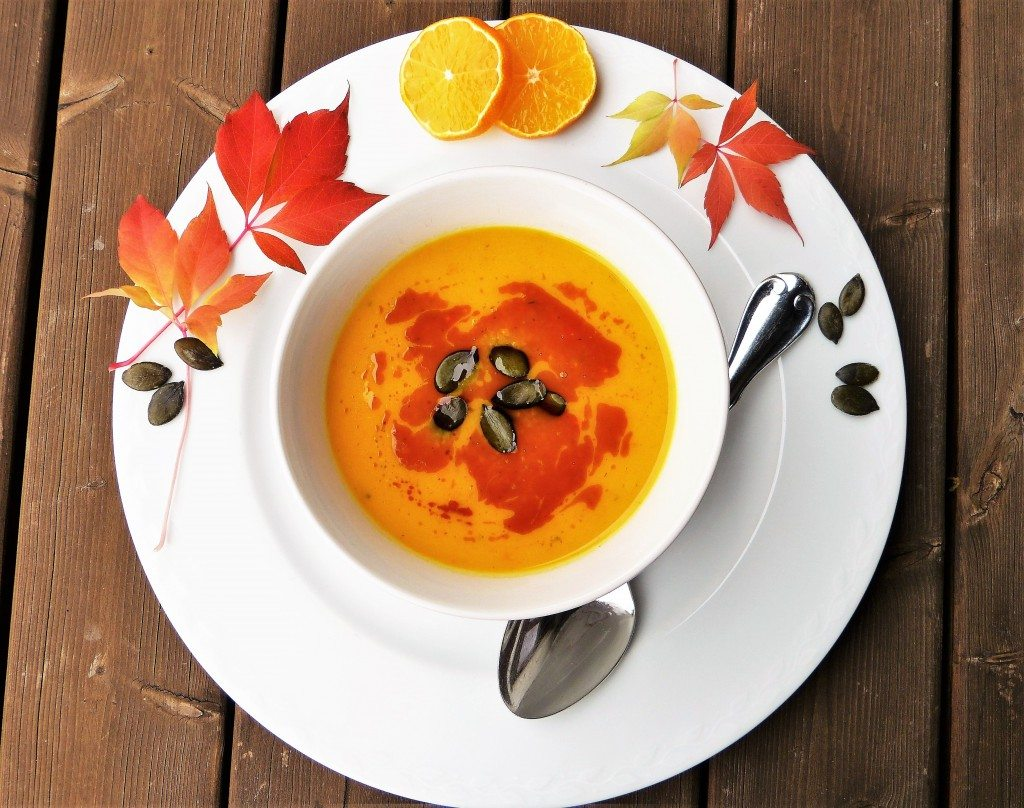 pumpkin-soup-1768678