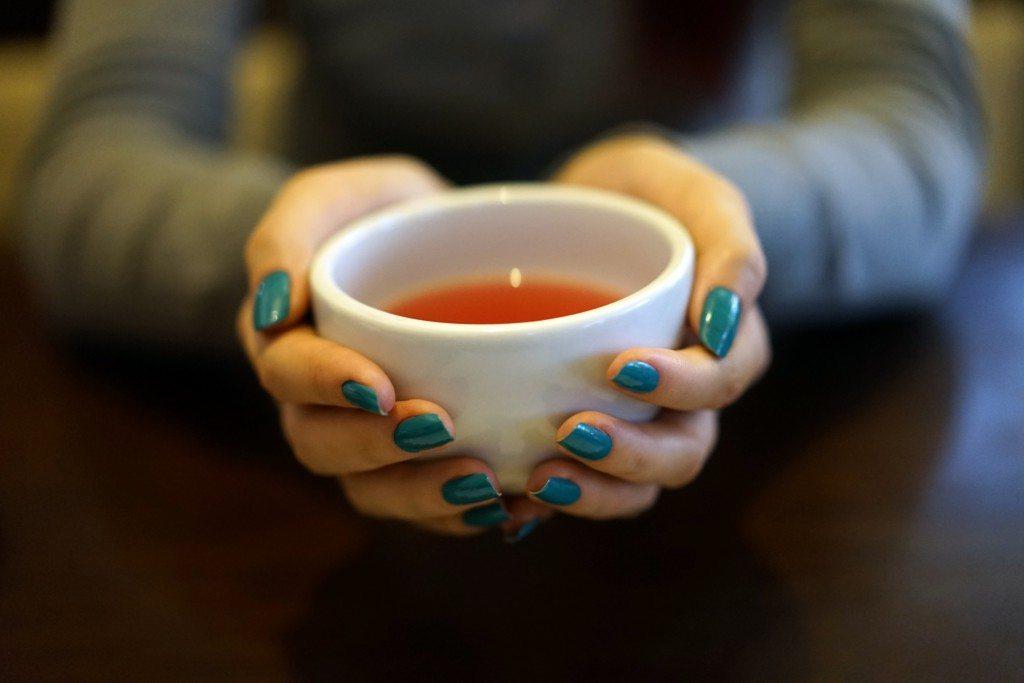 tea-438480
