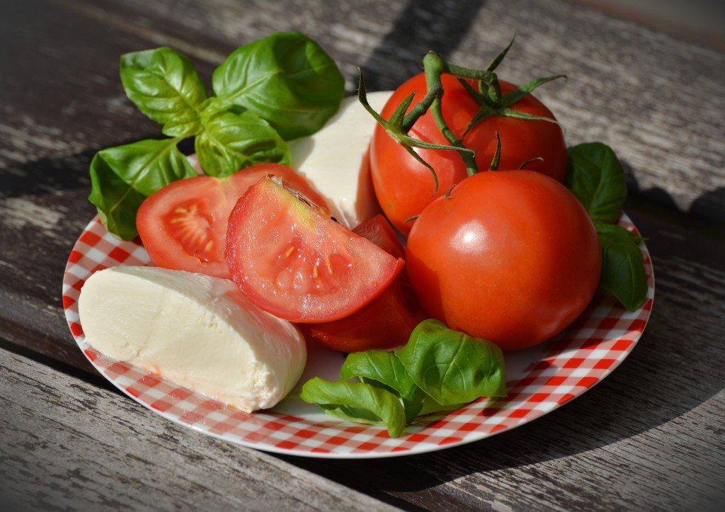 tomatoes-1580273