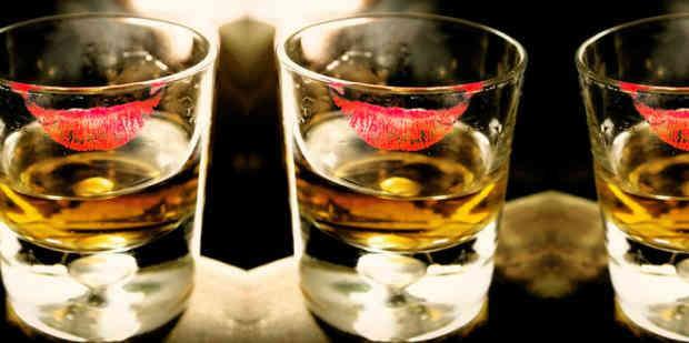 women_who_love_whiskey