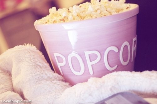 21251-pink-popcorn-tub