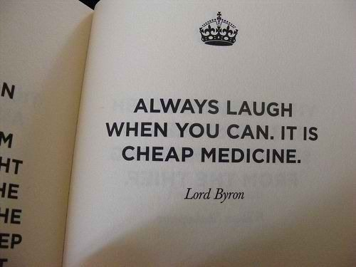 34528-Always-Laugh-When-You-Can
